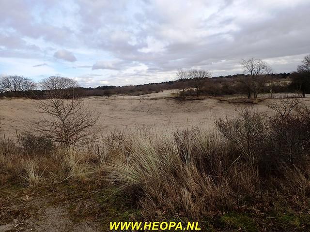 2017-03-01          Zandvoort  25 Km  (143)