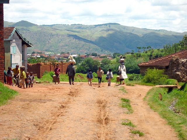 Madagascar2 - 122