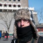 CHINA-2011_0508