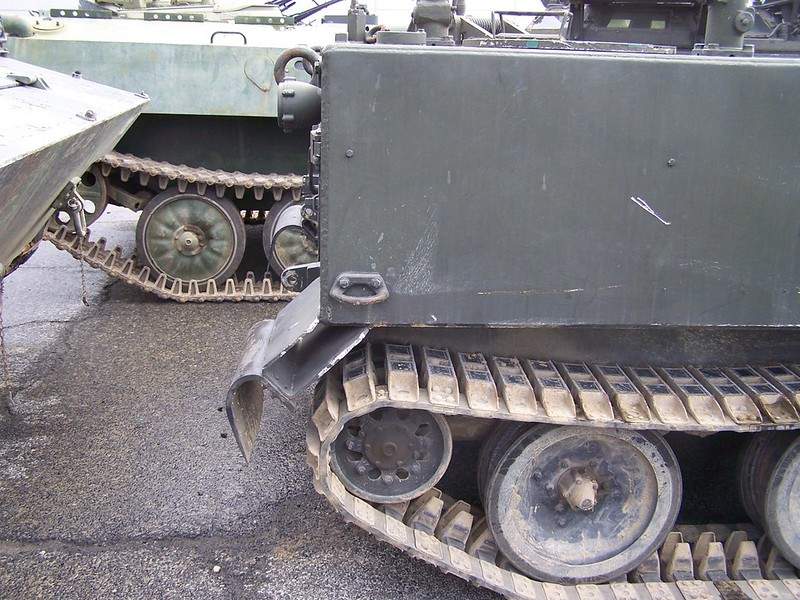 M114 4