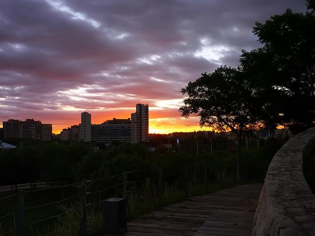 Parque de Cabecera 18-09-15 06