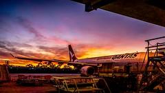 Aeroporto di Melbourne