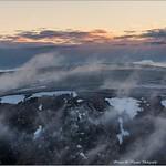 Pb_C190123.Panorama