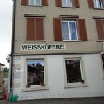 30.08.16 Vereinsreise ins Appenzell