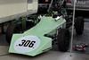 306 Vogt 003 (1972)