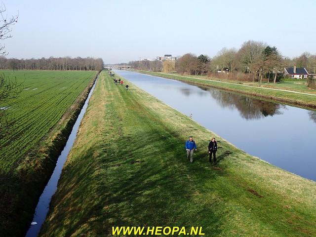 2017-03-11   Hoogeveen 38 Km  (21)