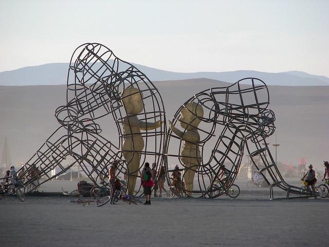 Love by Alexander Milov