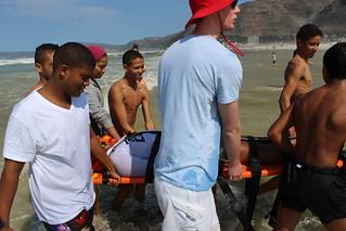 IMG_0809 | by False Bay Surf Lifesaving Club