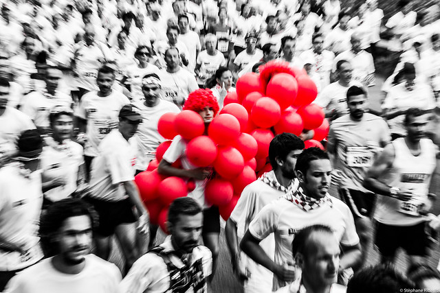 Ballons Rouges-7830