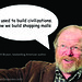 Bill Bryson copy