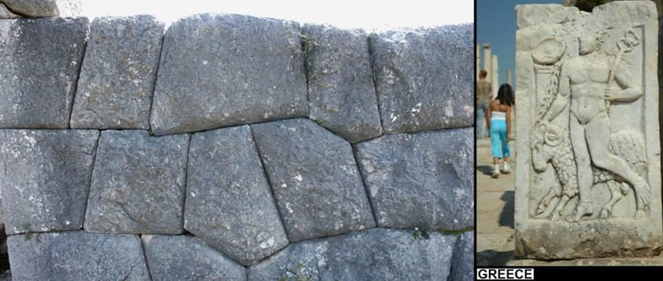 mastery of stoneworkGreece2