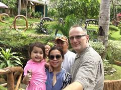 Camotes-Inseln