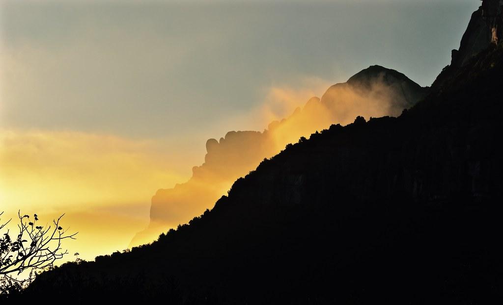 Good Morning Montserrat 1