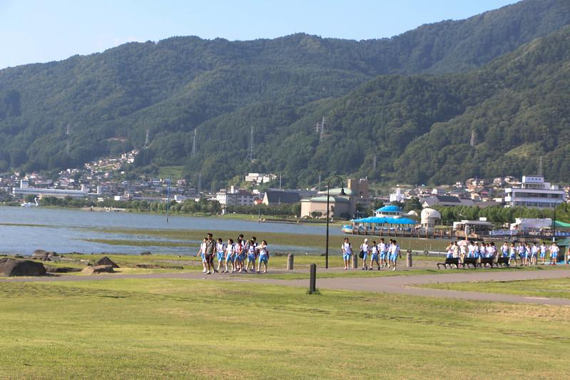 2014-07-26_00779_霧ヶ峰.jpg