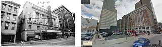 722 Vine Street | by Particularly Everything