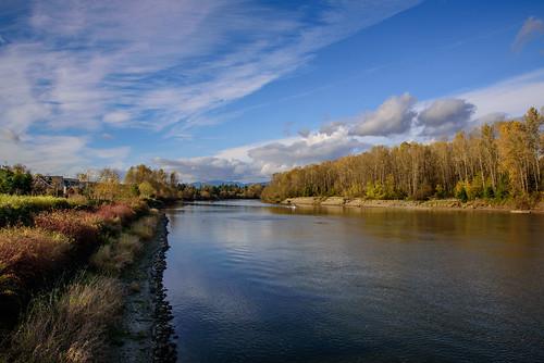 autumn canada clouds bc fraserriver fortlangley martinsmith forttoforttrail bedfordchannel mcmillanisland nikkor2485mmf3545gedvr nikond750 ©martinsmith