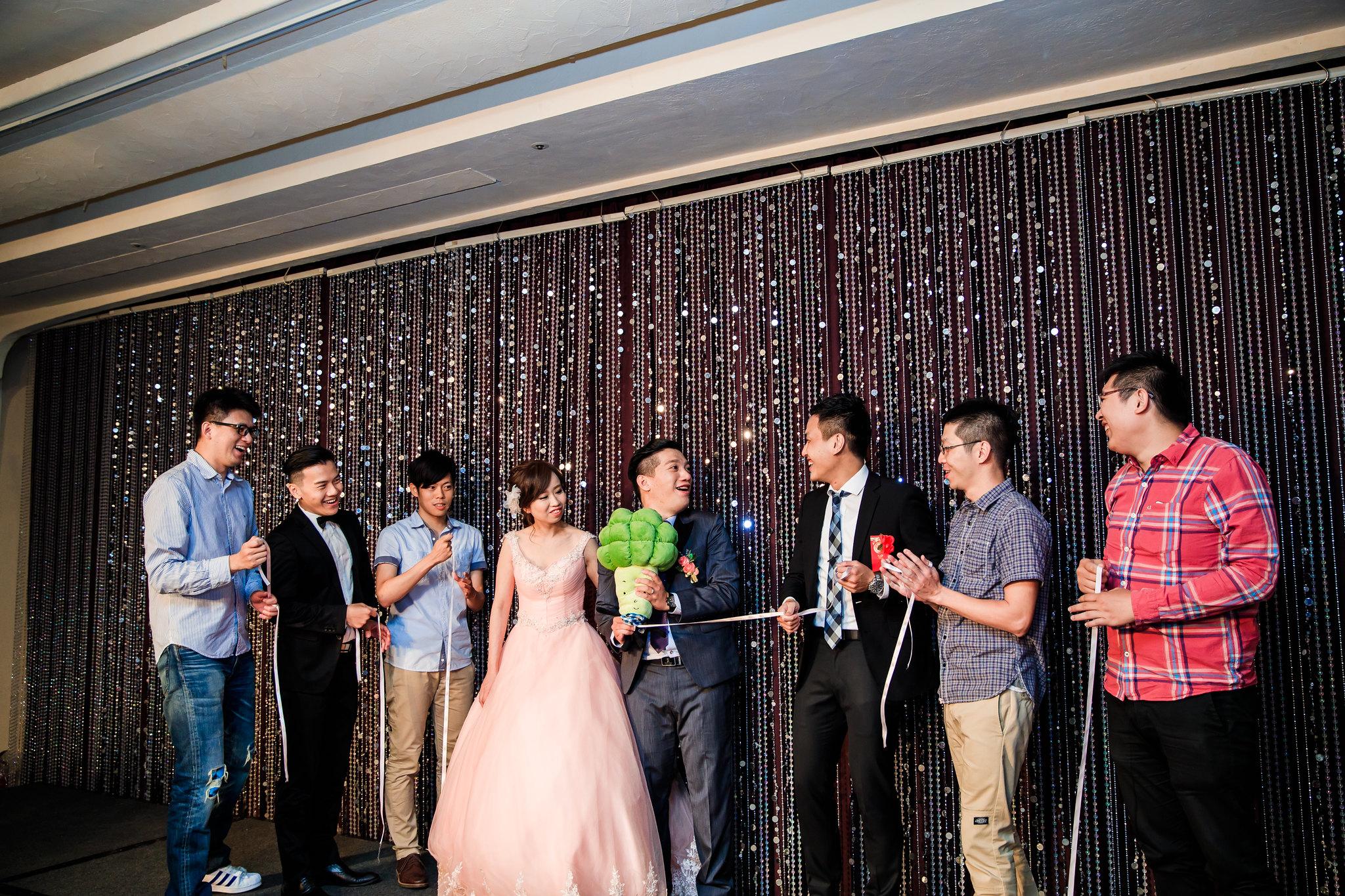 Wedding -208
