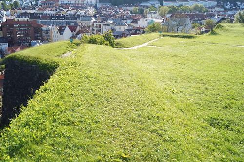 Sverresborg i Bergen (23)