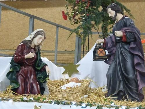 2016 12 24 Veillée de Noël, Baraqueville (118)