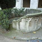 Viajefilos en Abadia de Silvacane 004
