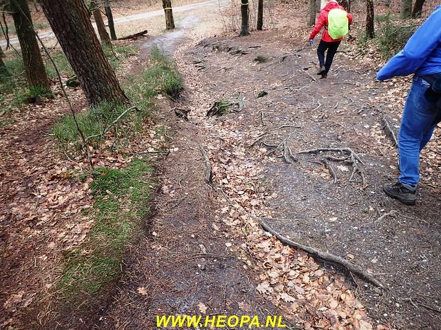 2017-02-25    Ugchelen 30 km (84)