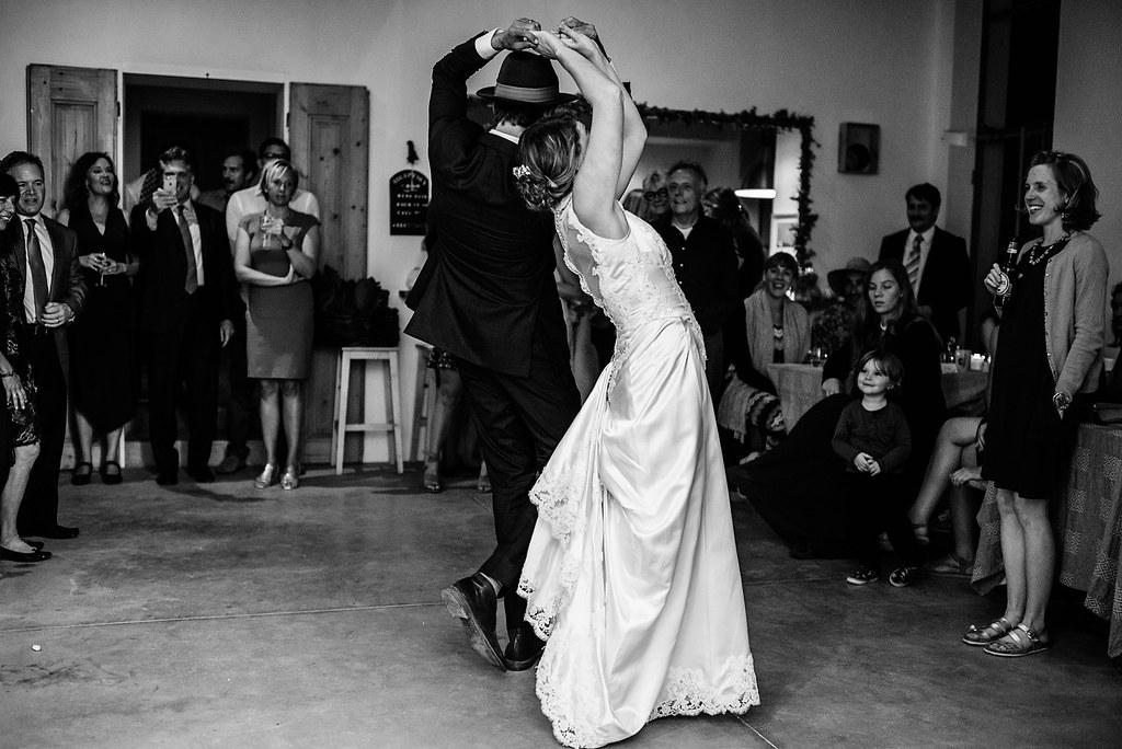 portugal-wedding-photographer_GB_45