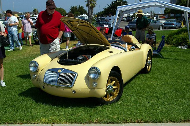 2006CCBCC_Show154