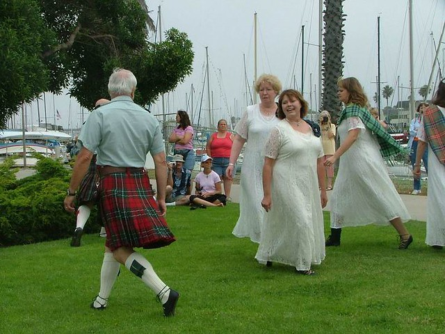 C_Scottish Country Dancers 025