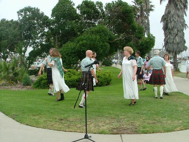 C_Scottish Country Dancers 044