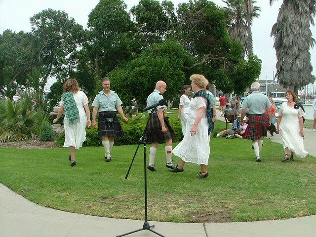 C_Scottish Country Dancers 046