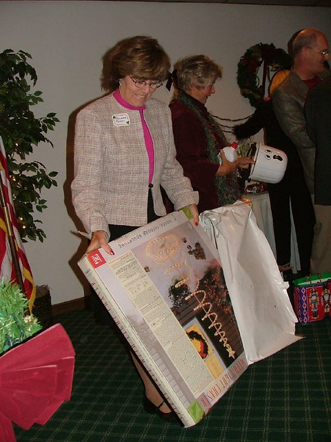 2004XmasBrunch033
