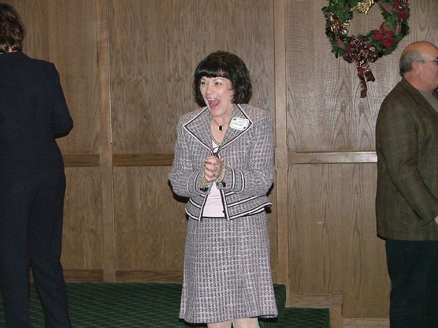 2004XmasBrunch052