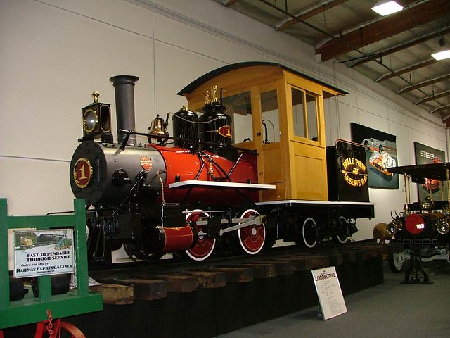2004TB048