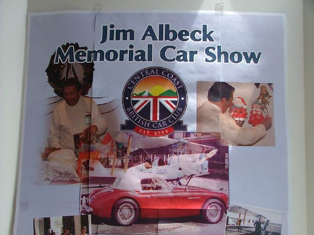 a2004_CCBCC_Show106