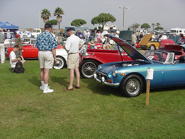 2003CCBCC_Show029