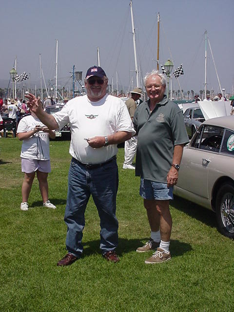 2003_CCBCC_Winners012
