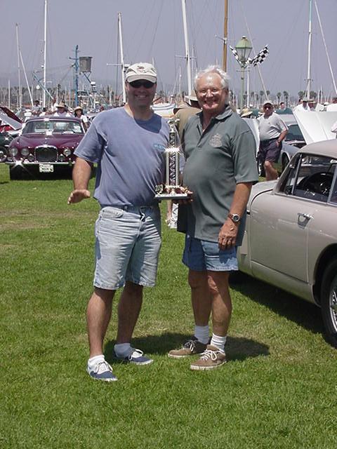 2003_CCBCC_Winners014