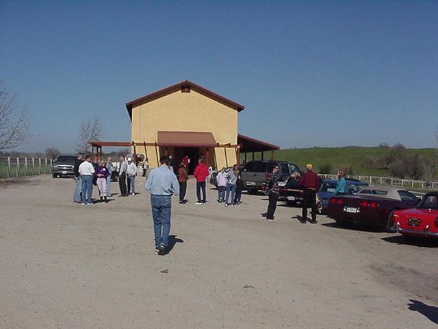 WineTour2003_011