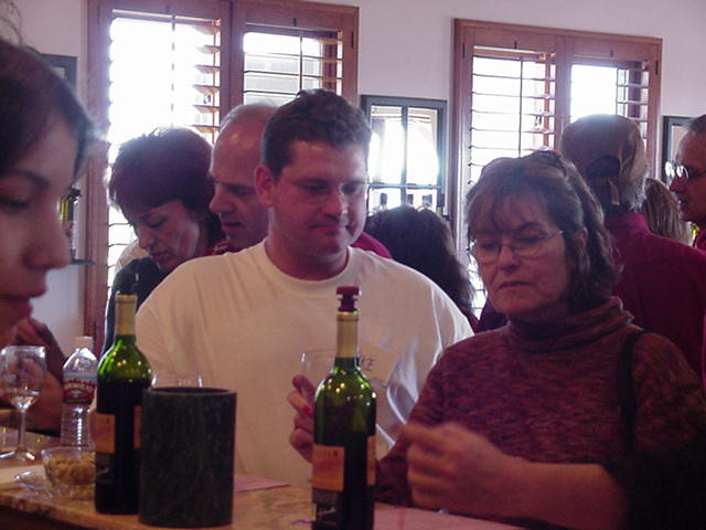 WineTour2003_035