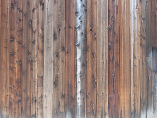 Old Barn Wood | by miheco