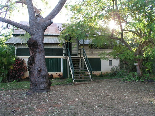 Chillagoe Caving Club | by commscentral