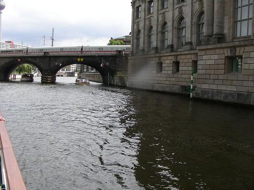 Berlino 23-08-2006 13.43.13 | by Hari Seldon