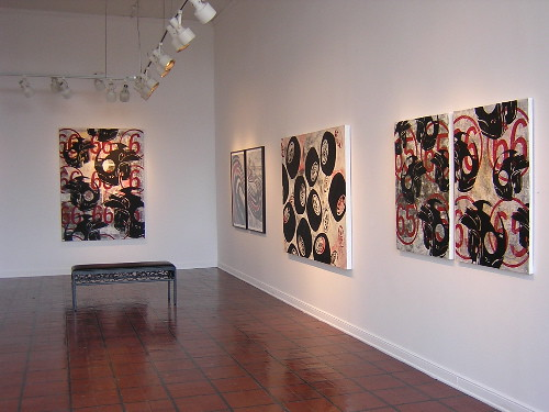 Circa Gallery Show in 2004 | by Hollingsworth
