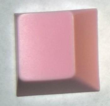 mx blank - diet pink | by hwood34