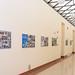 Thu, 19/11/2015 - 16:34 - Galiciencia 2015 Exposición2.jpg