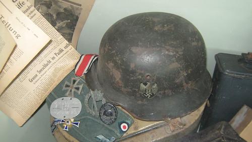Overlord Museum Omha Beach (3)