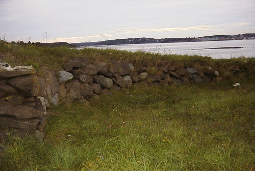 Vallø (60)