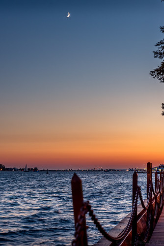 Lake Ontario | by fbkphotography