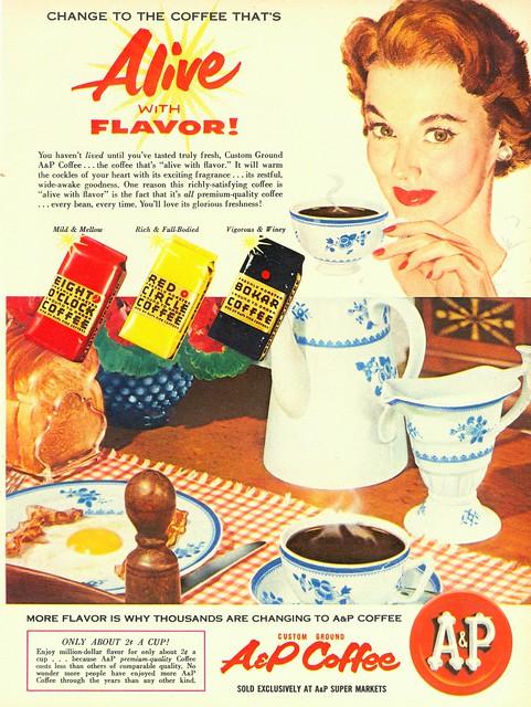 Women's Day-Nov 1955