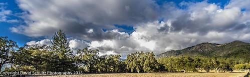panorama landscape nature11082015 clouds d810 nikon santarosaca sky fx davidschultzphotographycom davidschultzphotography